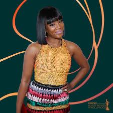 Tiffany Haddish Black Women Support