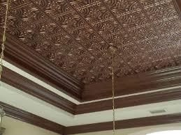 Antique Ceiling Tiles 24x24 by 28 24x24 Pvc Ceiling Tiles Pvc Ceiling Tile Decorative Diy