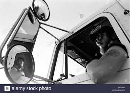 Truck Driver Looking Rear Mirror, B/W Stock Photo: 22393858 - Alamy 5 Industries Looking For Commercial Driving License Holders In Looking A Box Truck Driver Driver Hayward Ca Truck Mirror Stock Photo Royalty Free Image Logging Drivers Owner Operator Trucks Wanted Front Of His Freight Forward Lorry Cabin Belchonock 139935092 In Sideview Mirror Getty Images And Dispatcher Front Of Lorries Freight Trucker Sitting Cab At The Driving Wheel Portrait Forklift Camera Stacking Boxes Across The World Posts Facebook Senior Holding Wheel 499264768