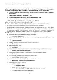 Ejemplo Carta Poder Para Cobrar Cheque Superintendencia De Bancos