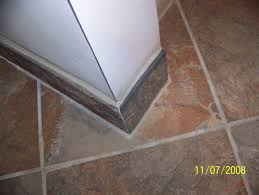 Ceramic Tile Pei Rating by Ceramic Tile Installation Tile Installer Michigan Canton