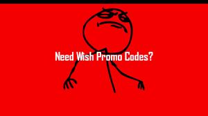Tera Gift Code