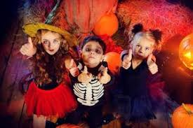 Pumpkin Patch Fresno Clovis by Central California Halloween And Pumpkin Patch Guide Central