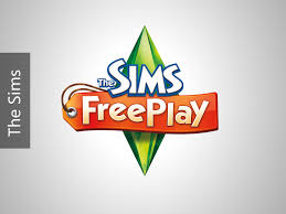 Sims Freeplay Halloween 2014 by The Sims Freeplay Wedding Update Screen Sims Community