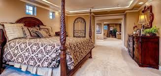 Home of the Week Broadmoor Plan by Oakwood Homes