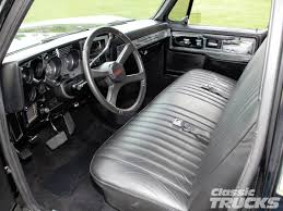 1977 Chevy Truck Interior | Bonsplans.us 1976 1977 81979 Ck 2500 C3500 Ck1500 Crew Cab Chevy Truck 33 Pickup Chevy Old Photos Collection All Truck Interior Boplansus Cheyenne Cars Pinterest Gmc Trucks Wheels And Theres Not Much Difference Between 197387 C10 Interiors Chevrolet Shortbed Stepside 1500 12 Ton For K10 Restore Car Brochures 8 Bed 4x4 77 Plow Ladder Custom Deluxe Id 22542 Sweet Silverado K20 Suburban
