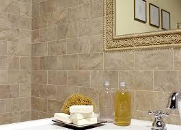 livingston ceramic tile ceramica vallelunga tile center