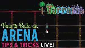 Terraria Pumpkin Moon Arena Ios by Terraria Heart Statue Arena The Best Statue 2017