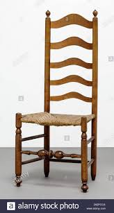 Ladder Back Chair Stock Photos & Ladder Back Chair Stock ... 6 Ladder Back Chairs In Great Boughton For 9000 Sale Birch Ladder Back Rush Seated Rocking Chair Antiques Atlas Childs Highchair Ladderback Childs Highchair Machine Age New Englands Largest Selection Of Mid20th French Country Style Seat Side By Hickory Amina Arm Weathered Oak Lot 67 Set Of Eight Lancashire Ladderback Chairs Jonathan Charles Ding Room Dark With Qj494218sctdo Walter E Smithe Fniture Design A 19th Century Walnut High Chair With A Stickley Rush Weave Cape Ann Vintage Green Painted