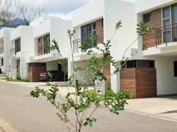100 Warehouse Houses In Escaz Costa Rica For Sale For Sale Of Property In