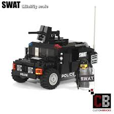 CUSTOMBRICKS.de - CUSTOM Modell MOC City SWAT Special Order Command ... Lego Creations Swat Suv Games For Kids With Best Online Price In Malaysia Lego Truck Moc Building Itructions Youtube Custommoc Truck And Jeep New Designs Lenco Bearcat Griffs Custom Lego Weapons Swat Team Custombricksde Custom Moc City Police Gign Raid Gru Van For Sale Hot Wheels Combat Medic Review 708 Super Cycle Chase Rebrickable Build With Movie The Hobby Heaven