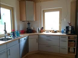 unsere neue küche jademond