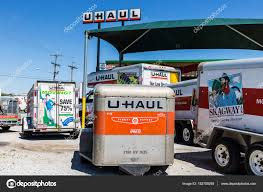 Kokomo - Circa May 2017: U-Haul Moving Truck Rental Location. U ... Ryder Wikipedia Cheap Pickup Trucks For Sale Near Me Genuine Rental Middle Ga Moving Truck Rentals Storagemaster Swartz Creek Mini Storage Budget Wikiwand Sucks Mar 02 2018 Pissed Consumer Is Your Science Class As Smart A Uhaul Truck Millard Hdr Image Penske Stock Photo 100 Legal Free Photo Rental Moving Noncommercial