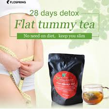 【COD】Flospring Health Appetite Suppressant Thin Belly 28 Days Detox  Slimming Weight Loss Tea Flat Tummy Co Flattummytea Twitter Stash Tea Coupon Codes Cell Phone Store Shakes Fabfitfun Spring 2019 Review Coupon Code Subscription Box Ramblings Tea True Detox Or Hype Ilovegarcincambogia Rustys Offroad Code Tgi Fridays Online Promo Complete Cleanse Get 50 Off W Discount Codes Coupons Fyvor We Tried The Meal Replacement Instagram Is Raving About Kaoir Slimming Tea Skinny Bunny Updated June 80