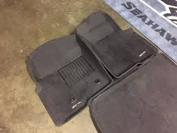 Best Truck: Best Truck Floor Mats Floor Mats Truck Car Auto Parts Warehouse 5 Bedroom For Vinyl Flooring Best Of Amazon We Sell 48 Plasticolor For 2015 Ram 1500 Cheap Price Form Fitted Floor Mats Sodclique27com Weatherboots You Gmc Trucks Amazoncom Top 8 Sep2018 Picks And Guide Khosh Awesome Pickup Weathertech Digital Fit 4 Bed Reviews Nov2018 Buyers Digalfit Free Fast Shipping
