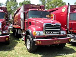 A.J. Blosenski, Inc. - Elverson, PA - Ray's Truck Photos Front Loader Garbage Truck In Richmond Bc Youtube Alliance Refuse Trucks Customer Showcase More Waste Expo 2015 Photography Jonesborough Tns Solid Disposal Department Becoming A Karrier Wikipedia Trailers And Parts Green Stock Photos Heavyduty Flex Wiper Blades European Bakersfield Area Compilation M3221 Mercedes Dash Cluster Repair Electronics