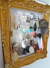 139 Best Jewellery Displays Images On Pinterest