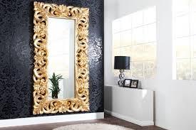 design spiegel kaufen riess ambiente de