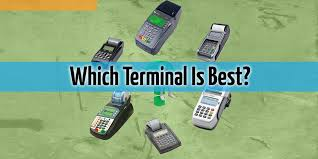 Verifone Vx510 Help Desk by Which Terminal Is Right 4 Crucial Considerations When Buying