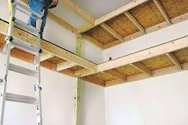 garage shelving plans u2013 moonfest us