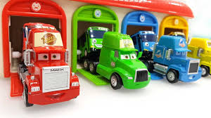 Construction Videos - Disney Pixar Mack Truck And Disney Pixar Cars ... Cars 2 Talking Lightning Mcqueen And Mack Truck Kids Youtube Mack Dm685s Tipper Trucks Year Of Manufacture 1985 Mascus Uk Dan The Pixar Fan Truck Playset Rc 3 Turbo Lmq Licenses Brands Trucks Online Configurator Volvo Group The Anthem Could Be Diesels Last Stand For Semi Unveils New Highway Calls It A Game Changer For Its Home A Tesla Cofounder Is Making Electric Garbage With Jet Tech Launches New Highway Tractor Transport Topics Products Mini Videos Facebook