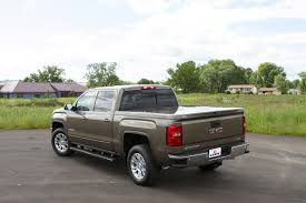 Leer 550 Series – Mobile Living | Truck And SUV Accessories 2015 Dodge Ram 2500 With Leer 122 Topperking Tonneau Truck Covers Cap World Fancy Uae Leer 750 Sport Midstatecapscom Accsories Bed 88 Images Vs Are Truck Caps Opinions Page 2 Tacoma Used Caps Wallpapers Background Hard Top Cap Or Style Cover Bakflip Nissan Snugtop Super For 2005 Toyota And Tundra