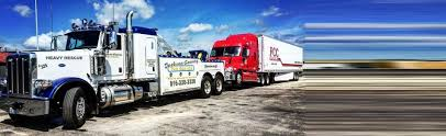 Towing & Roadside Service | Blue Springs MO | Blue Springs, Kansas ... Uhauls Ridiculous Carbon Reduction Scheme Watts Up With That How Much To Tip A Tow Truck Driver Best Car 2018 Tow Truck What Do You Tip A Driver 1 Killed Injured In Shooting At Southwest Pladelphia Yard On Job Bosn Hrhbosnheraldcom W How Much To Covenant Towing And Transport Rifle Co 81650 Video Florida Man Plays Tug Of War As Tries Repo Bradenton Service Company Fl 247 Cheap M25 Bike Breakdown Recovery Auction 6 People Arent Tipping But Should Be Pinterest Roadside Blue Springs Mo Kansas On The Job Boston Herald