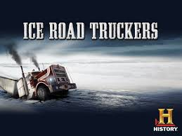 Amazon.com: Ice Road Truckers Season 1: Amazon Digital Services LLC Greencarrier Liner Agency Back In Fish Business With Echo Global Logistics Inc 2017 Q1 Results Earnings Call Company Profile Trade Todays Top Supply Chain And News From Wsj Character Design Final Lines Still Trucking What To Expect 2018 For The Transportation Industry Afp Sunday On I80 Wyoming Pt 6 Office Space Agile Development Cio Freight Brokerage Overview Tight Trucking Market Has Retailers Manufacturers Paying Steep Why Tesla Wants A Piece Of Commercial Fortune Dont Make Me Drive That Cabover Youtube