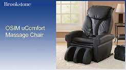 Beauty Health Massage Chair Bc 07d by Most Popular Massage Chair Supply
