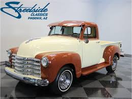 1952 Chevrolet 3100 For Sale   ClassicCars.com   CC-1027318 1960 Chevrolet Apache Classics For Sale On Autotrader Dodge Classic Trucks Truck For Tucson Az Patricks Antique Cars And Trucks Antiques Center Used Near You Lifted Phoenix Az Vinty Car Hire Service Luxury Vintage Fancy Cars Clean Complete Day Cab With Interior 2007 Chevy Dealer Me Peoria Autonation Arrowhead 1975 Ram 100 Gilbert 85295 Vehicle Dealership Mesa Only New 2019 1500 Pickup Sale In Scottsdale Kg508471