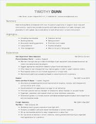 New Sales Assistant Resume Example - Nosaintsonline.Com Simple Customer Service Officer Resume Examples Cover Letter How To Write A Standout Cashier 2019 Guide Director Sample By Hiration Resume Manager Professional Airline Chessmuseum Objective Statement For Cv Job Filename Curriculum Vitae Tips Stunning Call Center 650838 Call Center 43 Jribescom Example And Writing