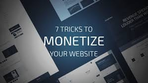 How To Monetize A Website & Earn Money In 2020 (9 Hacks) How To Get Free Coupons For Your Next Pcb Project Using Coupon Codes Grandin Road Shipping Cyber Monday Deals 5 Trends Guide Your Black Friday Marketing In 2019 Emarsys Zomato Coupons Promo Codes Offers 50 Off On Orders Jan 20 Digitalocean Code 100 60 Days Github Best Monday 2017 Home Sales Ikea Target Apartment Wayfair Any Order 20 Facebook Drsa Colourpop Rainbow Makeup Collection Coupon Code Discount Technological Game Changers Convergence Hype And Evolving Adobe Sale What Expect Blacker