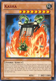 Most Expensive Yugioh Deck by 15 Most Expensive Yugioh Deck In The World 49 Rare Yu Gi Oh