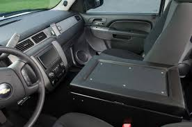 The Console Bunker And Car Safes Is An All Steel Center Console For ... The Console Vault Invehicle Safe Outdoorhub 2018 Honda Ridgeline A Truck Like No Other What Requirements Should Be In Your Car Gun Portable Travel Updated Page Yamaha Forum Safes Gallery Locker Down Youtube Beautiful Black Interior Modern Stock Photo To Use Land Rover Defender Under By Front Runner Alpha Grip Magnet Jgge Products Chevrolet Silverado 1500 Full Floor 42017 Monstervault Bed And Vehicle Us Precision Defense Ram1500 Gun Rackconsole Mount