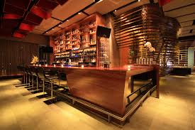 9 Best Bars On The Sunset Strip « CBS Los Angeles Los Angeles Beverly Hills The Hilton Roof Top Bar Best Bars For Hipsters In Cbs Best Bars In La Wine Angeles And Las 24 Essential 2017 Edition Zocha Group 10 Musttry Craft Cocktail 13 Places To Drink Santa Monica Beer Garden Chicago Photo De On Decoration D Interieur Moderne Cinco Mayo Arts District Eater Open Thanksgiving 9 Sunset Strip 5 Power Lunch Spots