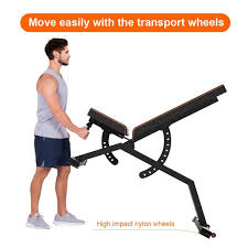 Cheap Squat Weight Rack Find Squat Weight Rack Deals On Line At