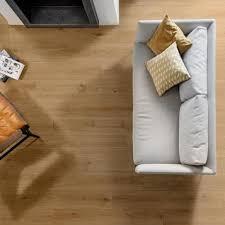 fliesen holzoptik wohnzimmer marazzi