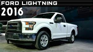 2016 Ford Lightning Review Rendered Price Specs Release Date - YouTube Ford Unveils 2017 Super Duty Trucks Resigned Alinum Body 2015 F750 Walkaround Specs Review Auto Show Youtube 2019 F150 Raptor Rumors Release Engine News Price 2016 F6f750 Ohio Assembly Plant Ford F150 Dually Cversion 2014 Google Search 2013 F250 Photos Radka Cars Blog F650 Truck Caterpillar Diesel Truckin Magazine 2008 Shelby Snake 22 Inch Rims First Drive 2018 Automobile 2000 Caeos Models Fordcom