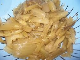 bourrache cuisine recette crème tiges de bourrache au mascarpone cuisinez crème tiges