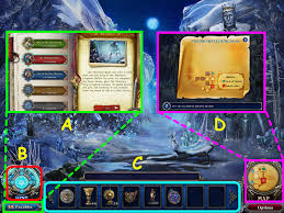Escape The 13th Floor Walkthrough Youtube by Dark Parables Rise Of The Snow Queen Walkthrough Guide U0026 Tips