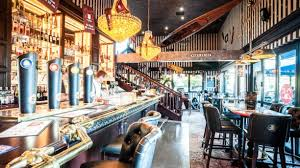 au bureau orl饌ns au bureau in labège restaurant reviews menu and prices thefork