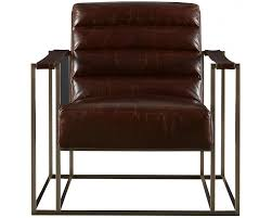 Universal Furniture Modern Jensen Accent Chair In Brompton Brown Leather Seville Leather Accent Chair Star Fniture Details About Classic Chesterfield Scroll Arm Tufted Match Light Brown Braden Brandy Pulaski Wood Frame Faux In Lummus Cognac Dsd0003460 Wolf Rustic Bronze Vintage Brown Leather Accent Chair Bright Modern Fniture Dark Leatherlook Fabric I8046 84 Off Ethan Allen Ottoman Chairs Frank Leatherlook Fabric Dark Jude Universal Modern Jsen In Brompton Vintage Acme 53627