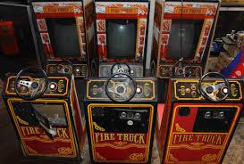 Arcade 72 On Twitter: