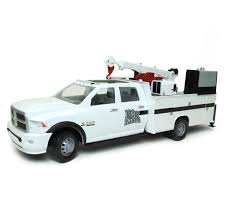1/16TH ERTL BIG FARM Ram Service Truck Service Truck Bodies Tool Storage Ming Utility New 2018 Chevrolet Silverado 3500 Body For Sale In Monrovia 2004 Ford F550 Super Duty Service Truck With Crane Item L5 History Of And Trucks T800 Service Truck V2 Ls 15 Farming Simulator 2015 Mod F250 Corning Ca 54110 Custom Highway Products Qservice Transport Stock Image I2498680 At Featurepics 2017 Dodge Ram 5500 Mechanics 4x4 Texas For Sale N Trailer Magazine