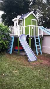 49 Best Kids Jungle Gyms Images On Pinterest   Jungle Gym, Jungles ... Jungle Club Gym In The Backyard Of Kindergarten Stock Image Online Chalet Swing Playground Accsories Boomtree Multideck Sky 3 Eastern Great Architecturenice Backyards Fascating Plans Fort Firemans Pole Superb Gyms Canada Tower 12ft Swings With Full Height Climbing Ramp Picture With Fabulous Childrens Outdoor Play Ct
