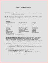 Waitress Description For Resume Luxury Waitress Responsibilities ... Waitress Job Description Resume How Write In R Solagenic Cashier And 12 Duties Examples Database Template Price Increase Letter Unique Rponsibilities Heres What Industry Insiders Say About Information Waiter Cover Professional 70 For For Of 1 Hostess Job Duties Resume 650919 A To Put Unforgettable Restaurant Sver To Stand Out 156148 Head Example New Where 97 Network Administrator It 43340 Mifmulesorg