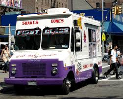 Soft Ice Cream Truck, Washington Heights, New York City | Flickr Here Comes Frostee Ice Cream Truck In New York Cit Stock Photo Tune Hiatus On Twitter Sevteen The Big Gay Ice Cream Truck Nyc Unique And Gourmetish Check Michael Calderone Economist Apparently Has An Introducing The Jcone Yorks Kookiest Novelty Mister Softee Duke It Out Court Song Times Square Youtube Bronx City Jag9889 Flickr Usa Free Stock Photo Of Gelato Little Italy Table Talk Antiice Huffpost Image 44022136newyorkaugust12015icecreamtruckin
