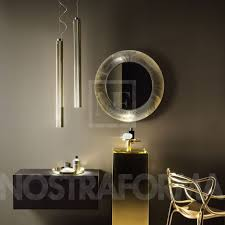 light fixtures amazing philips lighting saudi arabia saudi