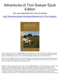 Adventures Of Tom Sawyer Epub Edition | Mark Twain | The ... Nevada Mechanical Contractor Reno Nv Rhp Systems Inc Online Bookstore Books Nook Ebooks Music Movies Toys Mountain States Super Lawyers Recognizes Holland Hart Attorneys Zephyr Heights Lake Tahoe Real Estate South Hundreds Celebrate National Native Heritage Month Renosparks Steam Locomotive Controls Robert Lee Murphy Western Express Remnantology Mbstone Tuesday Humorous Epitaphs From The West Alabama Pioneers Property Listings Gershman Properties 6 Top Shopping Spots In Charleston Locals Picks Travel Us News Ball Four By Jim Bouton Signed Abebooks A Tour Of Nevadas Natural Wonders Atlas Obscura