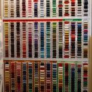 berger ets fabric stores rue de la caserne 84 anneesens